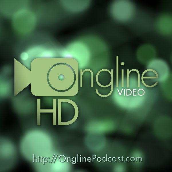 Ongline Video HD
